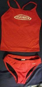 MAO swimwear